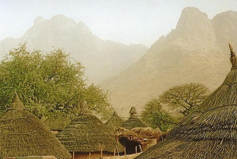 guera-village