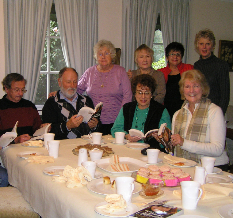 probus-thursday-book-club-002